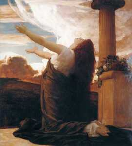 @ Lord Frederic Leighton (274)