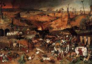 @ Pieter Bruegel The Younger (68)