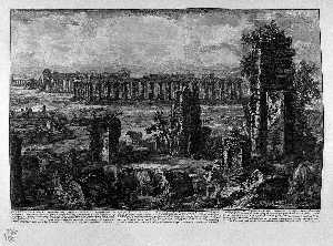 @ Giovanni Battista Piranesi (575)