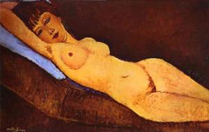 @ Amedeo Modigliani (643)