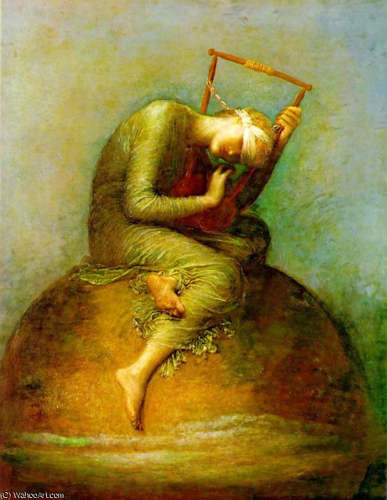 ohne Titel von Frederick Waters Watts (1800-1870, United Kingdom)