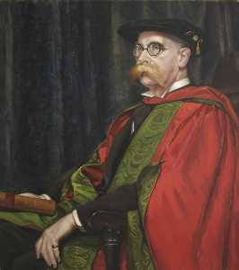 Nestor Cambier - sir william holdsworth ( 1871–1944 )