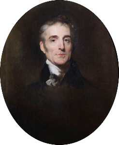 John Simpson - arthur wellesley ( 1769–1..