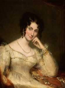 John Simpson - georgiana maria ( 1794–18..