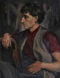 Hamish Constable Paterson - robert sivell ( 1888–1958..